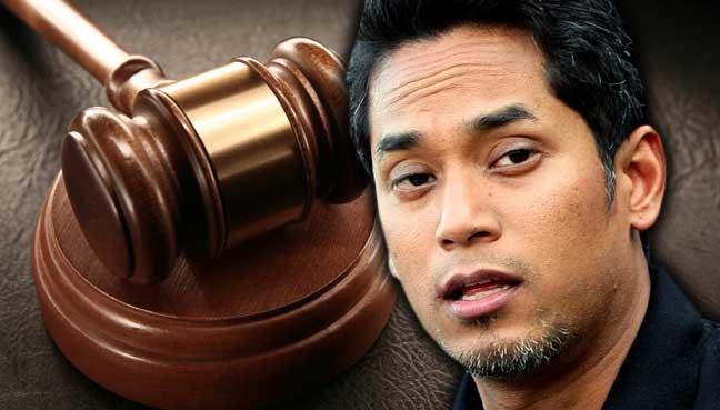 Khairy-Jamaluddin-hakim