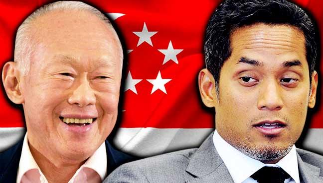 Khairy-singapore-1
