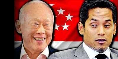 Khairy-singapore-2