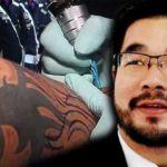 Khen-Han-Ming-tatto