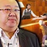 Khoo Boo Lim says hoteliers need time to update accounting software, and cashier and management systems.