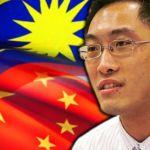 Kit-Wei-Zheng-china-malaysia