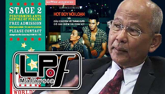 LPF-chairman-Abdul-Halim-Abdul-Hamid