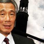 Lee-Hsien-Loong-muslim