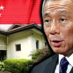 Lee-Hsien-Loong_house_singapore_6003