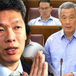 Lee-Hsien-Yang-hsien-loong
