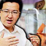 Liew-Chin-Tong-dap-pilihanraya-1