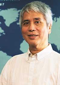 Lim Eng Chong