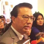 Liow-Tiong-Lai-mh17-1-1