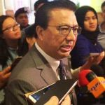 Liow-Tiong-Lai-mh17-1