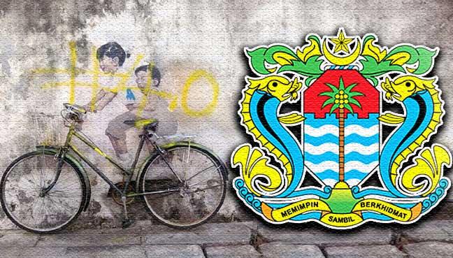 MBPP_cctv_penang_children_600