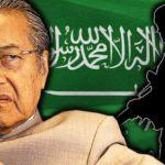 Mahathir-Mohamad-terrorism-saudi-1
