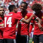Manchester-United-edges-Real-Madrid-on-penalty-kicks
