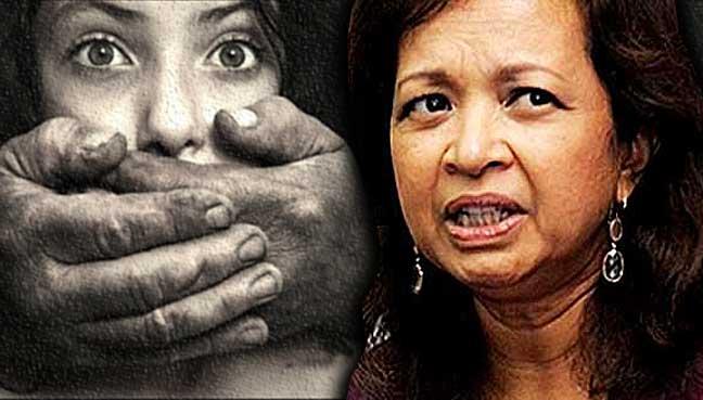 Marina-Mahathir_rape_5600