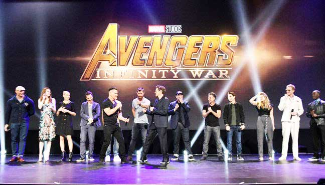 Marvel-stuns-fans-with-giant-Avengers-gathering