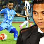 Mohd-Faiz-Subri-football-malaysia