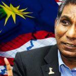 Mohd-Irwan-Serigar-malaysia-gdp