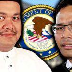 Mohd-Sany-Hamzan_Khairul-Azwan-Harun_doj_600
