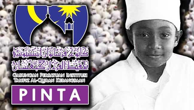 Mohd-Thaqif-Amin_sekolah_pinta_600
