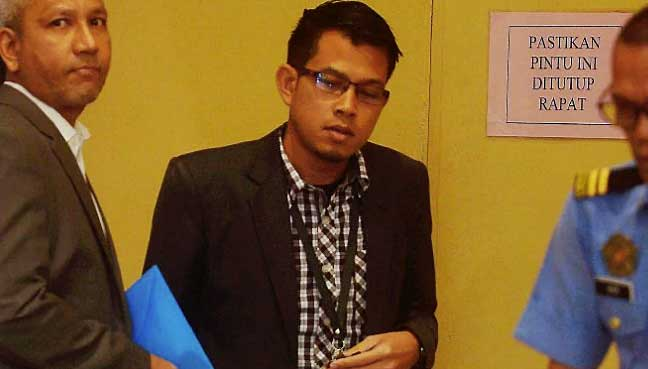 Mohd-Zaid-Abdul-Jalil