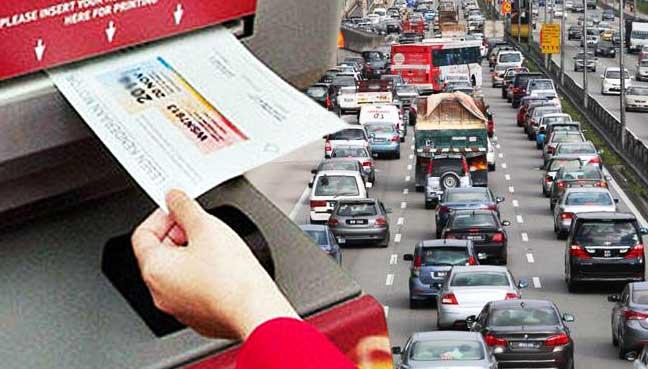 Motor-Vehicle-Licence-discs