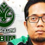 Muhammad-Faisal-abim
