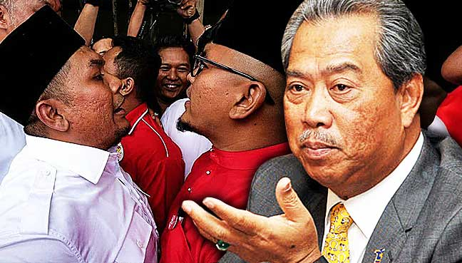 Muhyiddin-Yassin-Nothing-To-Hide-2.0