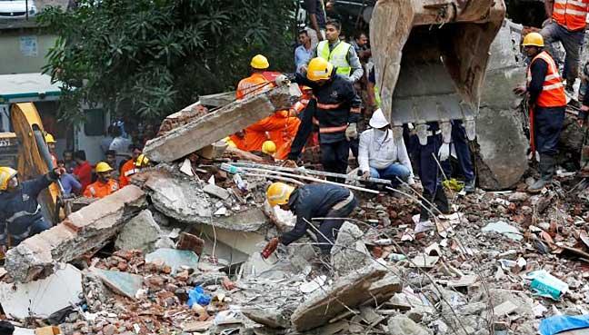 Mumbai-building-collapse-death-toll-rises-to-17