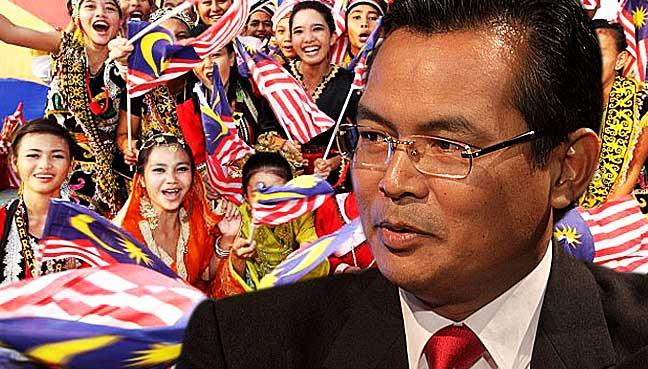 Murugesan-Sinnandavar-malaysian