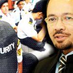 Mustafar-Ali_security-guards_600