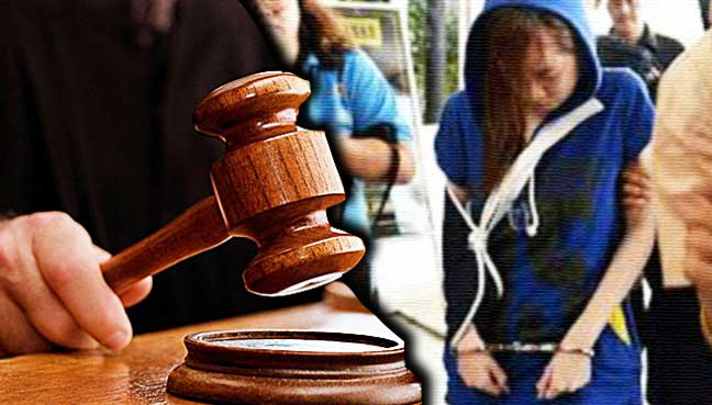Ng-Pei-Ven-mahkamah-court