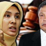 Nurul-Izzah-Anwar-Mohamad-Salleh-Ismail