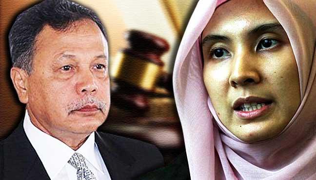Nurul-Izzah-Anwar-Mohamad-Salleh-Ismail-pkr-ph