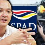 Ong-Kian-Ming-spad-driver-malaysia-1