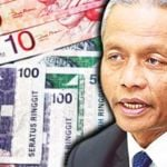 Othman-Aziz-money-duit-ringgit