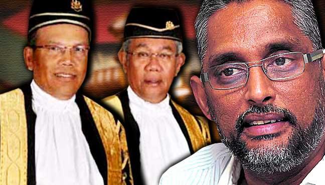 Ragunath-Kesavan-raus-judges-1