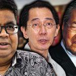 Rais-Hussin-Kua-Kia-Soong-Mahathir--1