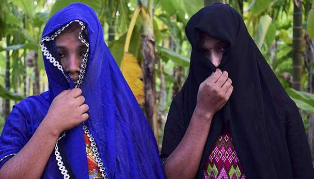 Rohingya-abandoned-after-rapes