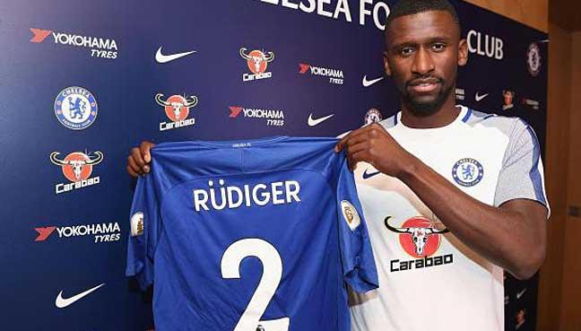 Rudiger-from-Roma