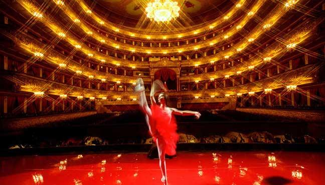 Russia's-Bolshoi-theatre