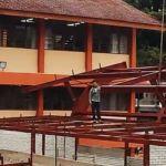 SJK-(C)-Puay-Chai-2-in-Bandar-Utama