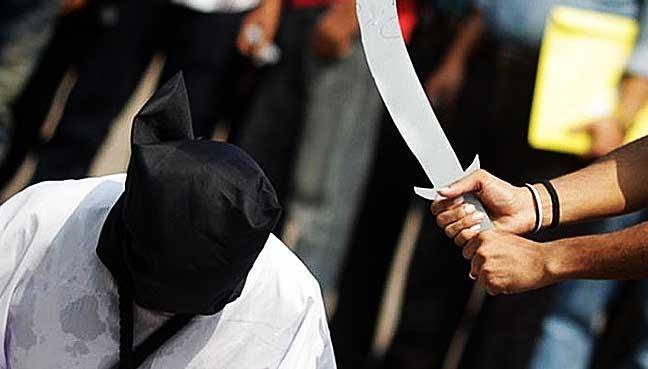 Saudi-executes-six-for-drug-trafficking,-homicide