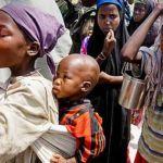 Somalia,-South-Sudan,-Nigeria-and-Yemen.
