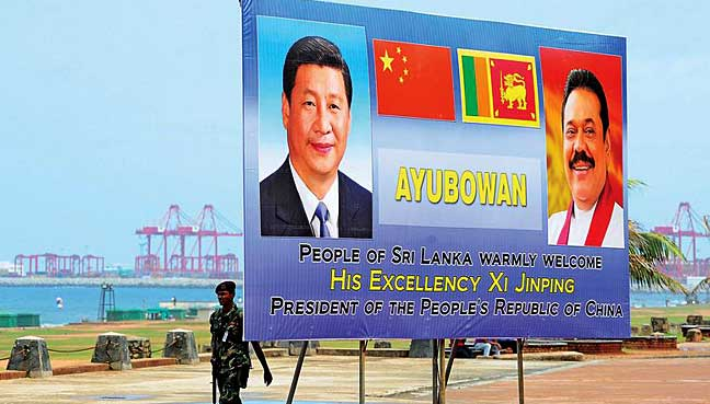Sri-lanka-china
