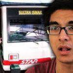 Syed-Saddiq-Mahathir