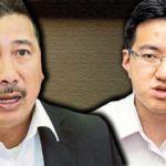 Tengku-Sariffuddin-Tengku-Ahmad-Liew-Chin-Tong
