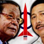 Tengku-Sariffuddin-Tengku-Ahmad--kit-siang-1