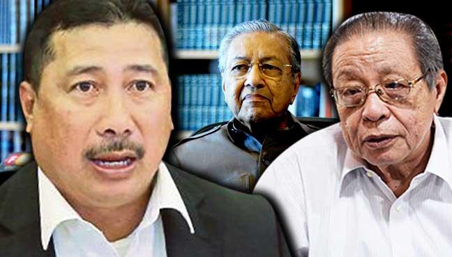 Anwar as PM? No problem: Dr M
