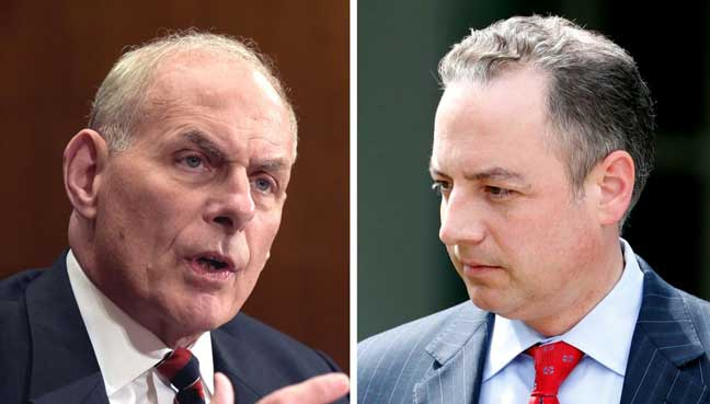 Trump-replaces-chief-of-staff-Priebus-with-retired-General-Kelly