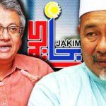 Tuan-Ibrahim_-Zaid-Ibrahim_jakim_600